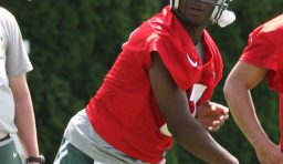 Key Story Lines; Players to Watch in Jets vs. Giants