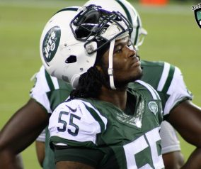 Mauldin, Forte Won't Play Saturday