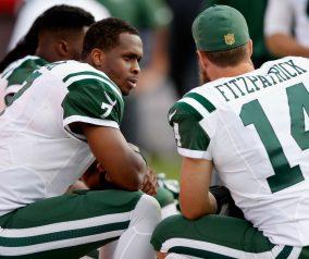 Jets Defeat Ravens, 24-16