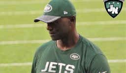 Report: Jets' Bowles to Return in 2017