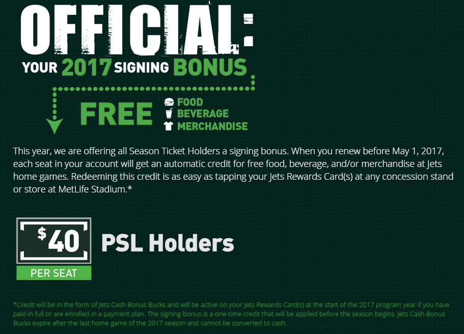 signingbonus.png