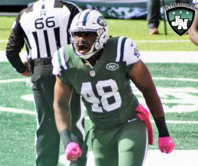 JetNation Tuesday Tidbits, 6/20/17