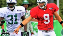 JetNation Camp Notes 8/8