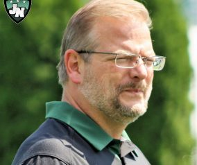 Regardless of Record, Jets' Maccagnan Has one Mission