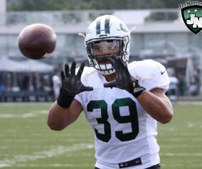 JetNation Camp Report 8/9