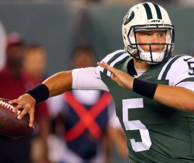 Preseason Post-Game Recap: Jets beat Eagles, 16-10