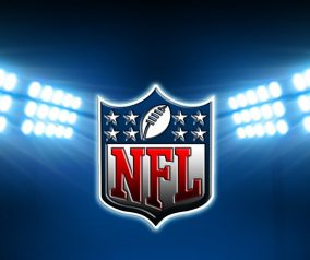 NFL Week Three; Let's Have a Look