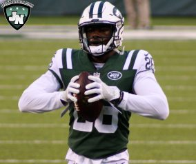 Jets vs Bills Week 1 Preview