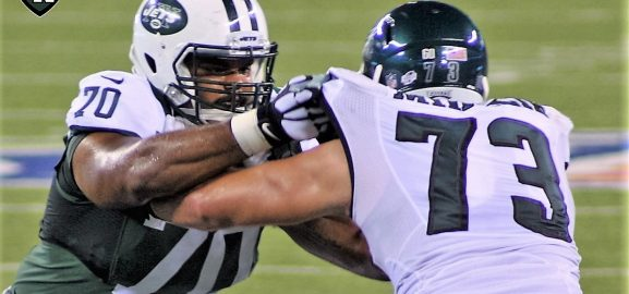 Jets vs. Dolphins, Week 3 Preview