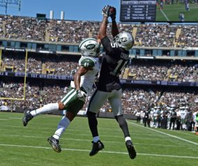 JetNation Radio: Jets Lose in Oakland