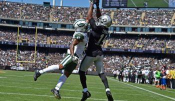 JetNation Radio: Jets Lose in Oakland