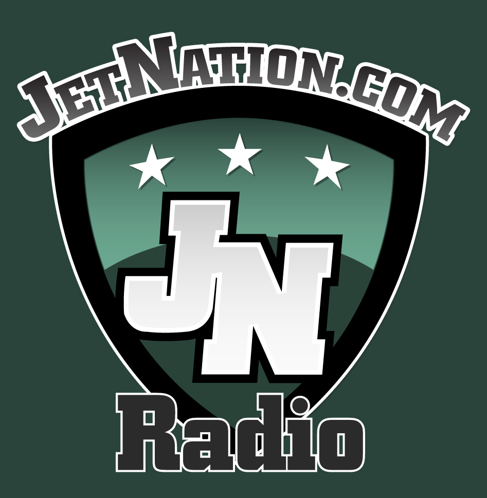 JetNation Radio; NY Jets Podcast