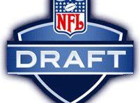 Draft Scenarios For Week 17