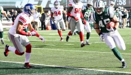 Jets Reduce Roster To 74 Players