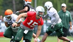 Tim Tebow's Potential Salary Incentive Explained