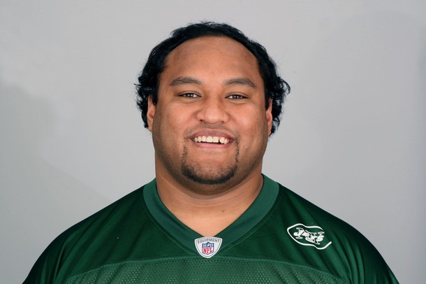 Some News & Notes On Ex-Jets