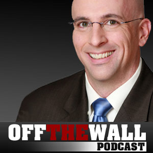 Off the Wall: Jets Nation