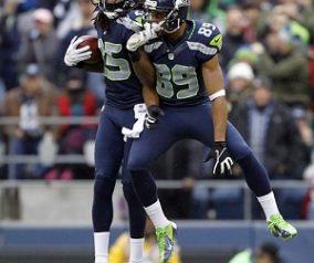 Seahawks Dismantle Jets, 28-7