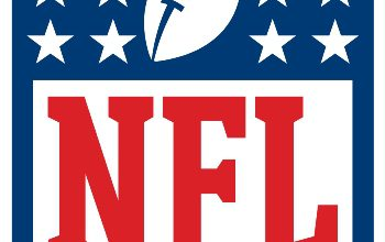NFL Wild Card Round Playoff Power Rankings