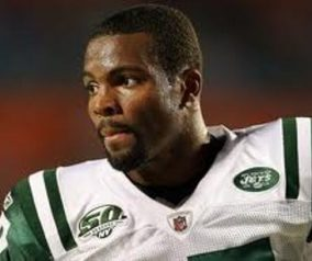 Report: Jets Interested in Braylon Edwards