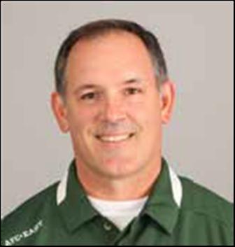 NY Jets To Move On From QB Coach Matt Cavanaugh