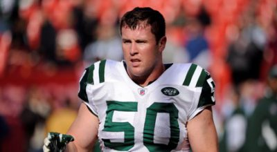NY Jets Restricted Free Agent Predictions