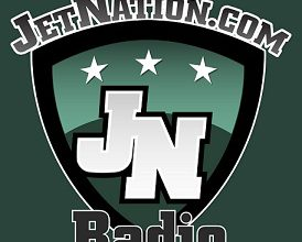NY Jets Offseason Discussion And Analysis (JetNation Radio)