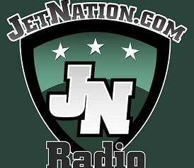 JetNation NY Jets Post Draft Podcast