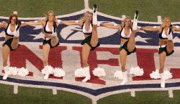 Jets Season Ticket Renewals