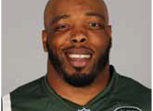 NY Jets Re-Sign OLB Calvin Pace