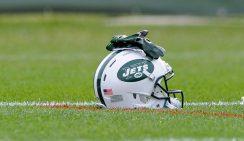 Kristian Dyer: Little Change to Jets Projected win Total Following Adams Deal