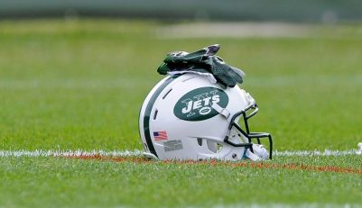 Report: Jets to Sign Undrafted Free Agent Safety Brandon Bryant