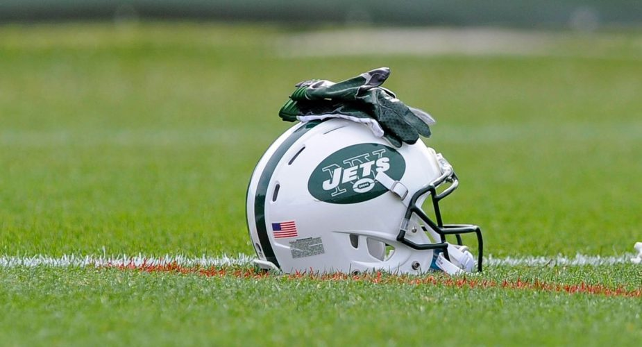 Bobby April to run Jets Special Teams