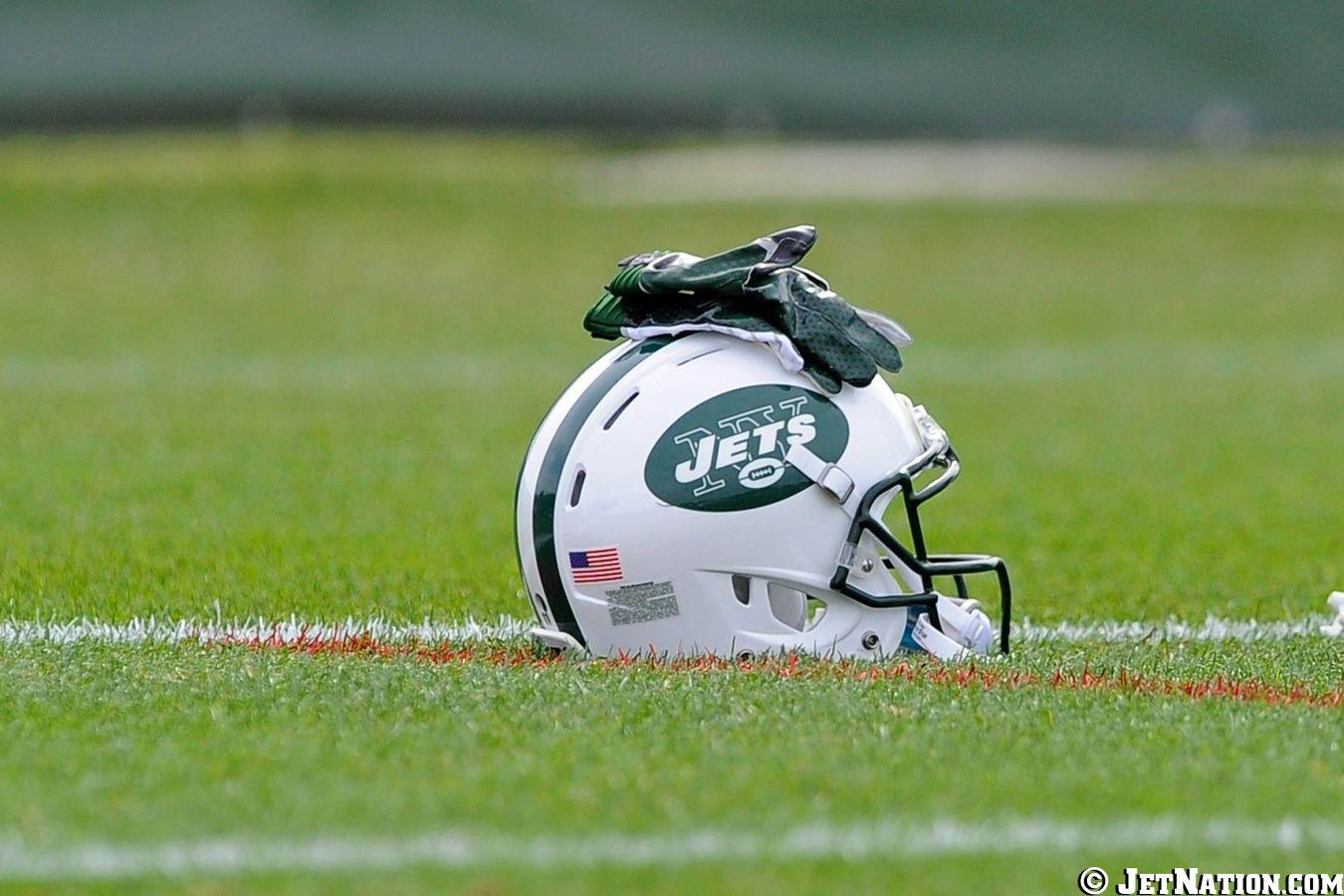 Ny Jets Podcast Jetnation Com Ny Jets Blog Forum