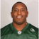 Former Jets Offensive Lineman Brandon Moore Decides To Retire