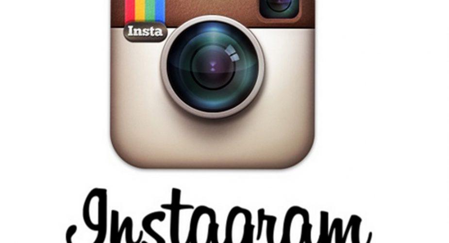 JetNation Is Now On Instagram