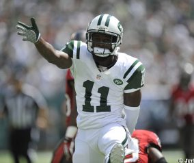 Jets Podcast: Week 1 Jets at Bills