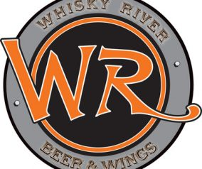 Jets Fest At Whisky River