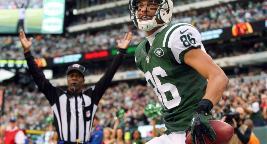 Jets \ Browns Photo Gallery