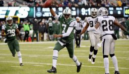 Jets Top Raiders, 37-27
