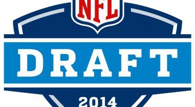 JetNation's 2014 Mock Draft