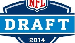 2014 NFL Draft: Running Back Options For NY Jets