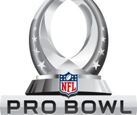 NY Jets Mangold & Cromartie Heading To Pro Bowl