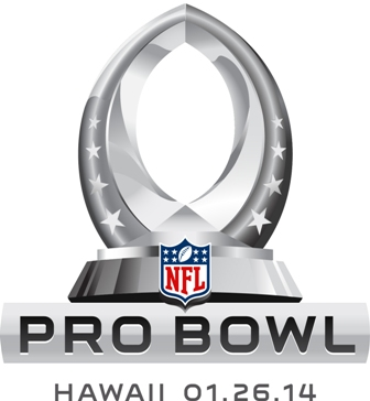 NY Jets Mangold & Cromartie Heading To Pro Bowl
