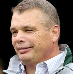 Exclusive Interview: Joe Klecko Former Jets Defensive Lineman