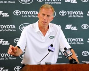 Idzik Pulls Off Blockbuster Deal For Harvin, What Does It Mean?
