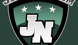 JetNation Radio: Top 25 Current NY Jets