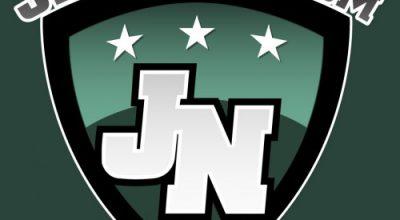 NY Jets Podcast: Crazy week in JetNation!