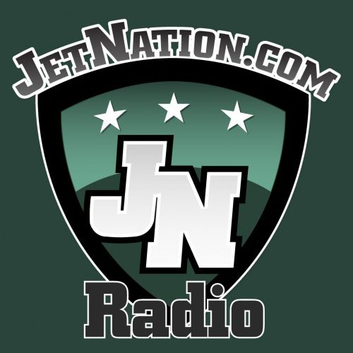 The Offensive Coordinator Search; JN Radio