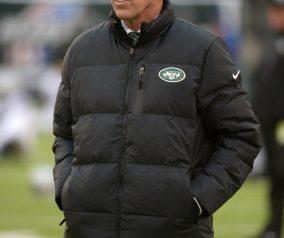 Jets' Early Start Should Motivate Idzik
